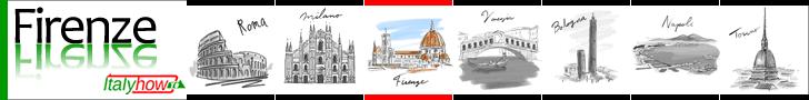 Firenze su ItalyHowTo
