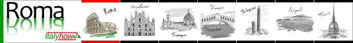 Roma su ItalyHowTo