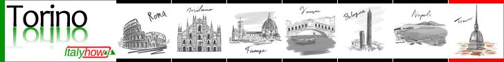 Torino su ItalyHowTo